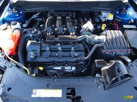 how does a cars engine work 1997 dodge avenger regenerative braking service manual how do cars engines work 2009 dodge avenger seat position control file 2008