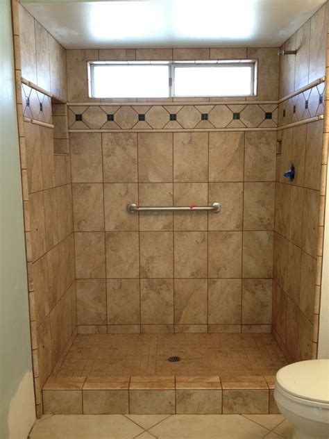 bathroom shower stall photos of tiled shower stalls photos gallery custom