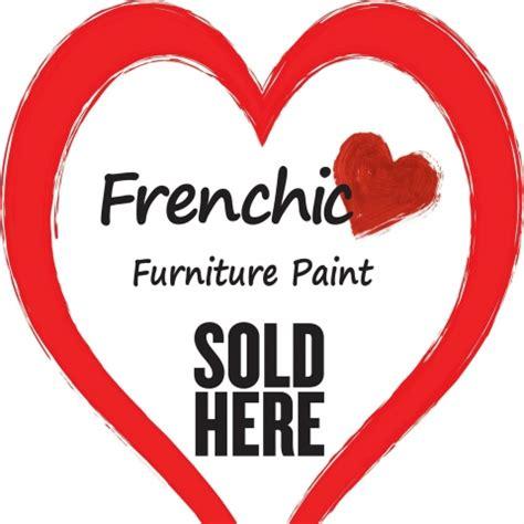 chalk paint tulsa bridgend frenchic stockist furniture chalk paint for