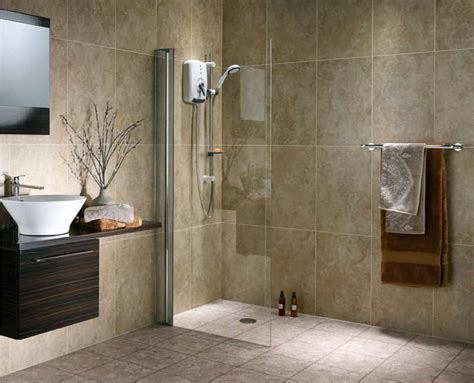 Bath To Shower Conversion Kit ideal walk in shower dimensions homesfeed