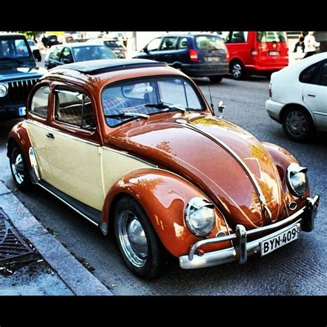 paint colors for vw beetle vw bug had a 65 in cali painted matte black w silver touch