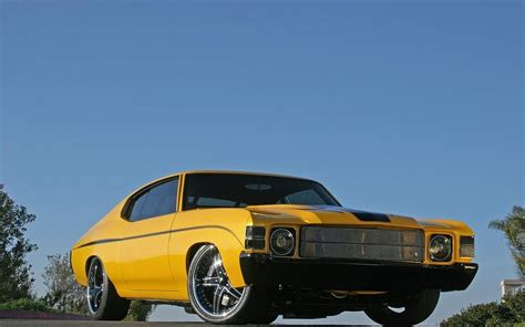 Car Wallpaper 1440x900 by Car Wallpaper And Background Image 1440x900 Id 181554