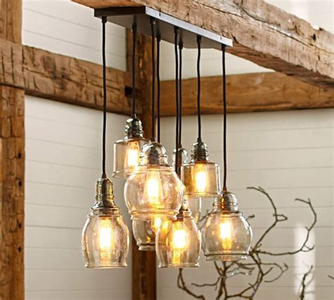 glass 8 light pendant paxton glass 8 light pendant we these