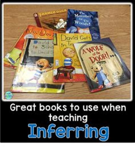 picture books to teach character mentor texts on mentor texts picture books