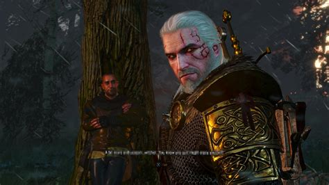 Keys24.eu The Witcher 3 Wild Hunt