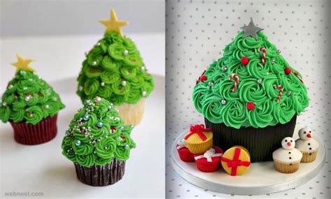 cupcakes decoration 25 beautiful cupcake decorating ideas for your