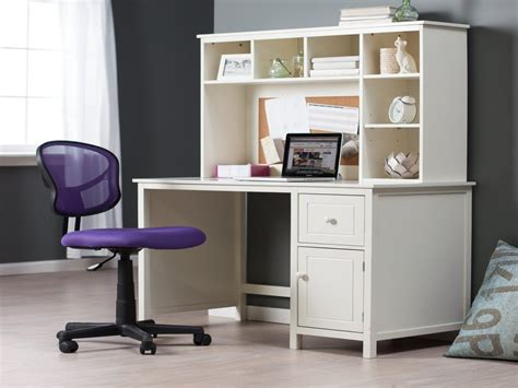 small computer desk with hutch small corner office desk computer desks with hutch for
