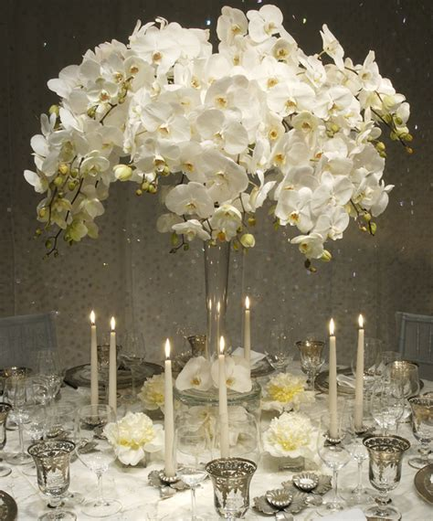 and white centerpieces 10 wedding centerpieces ideas totally it