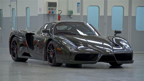 Enzo For Sale Usa by Enzo For Sale In Missouri For 3 5 Million