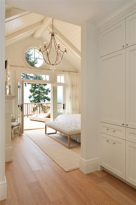 white house master bedroom something s gotta give inspired home home bunch