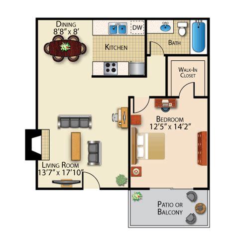 how big is 650 sq ft solana california homes floor plans solana
