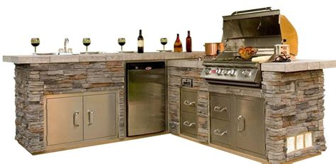 Kitchen Cabinets Raleigh outdoor kitchen and bar islands simple home architecture