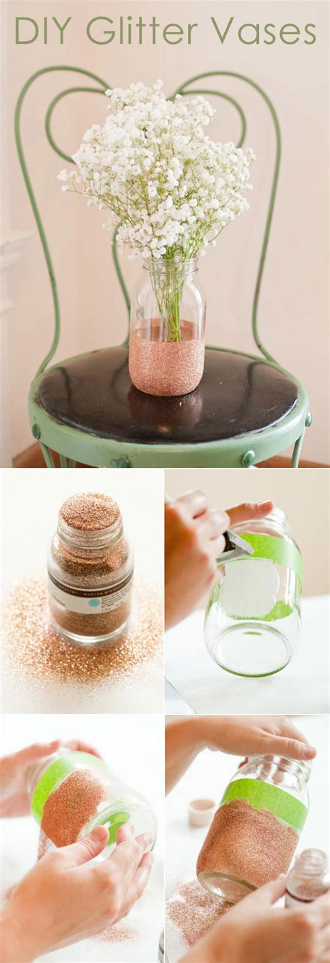 diy wedding centerpieces with jars diy wedding centerpieces jars www imgkid the