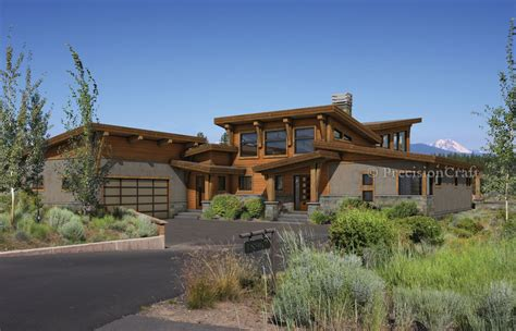 mountain home designs floor plans awesome mountain home designs floor plans contemporary