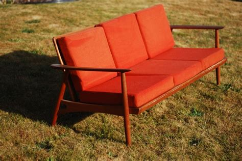 mid century modern furniture for sale used used ca best vintage mid century modern teak furniture