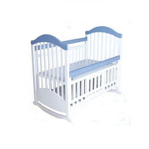 unique baby cribs for sale lovely white wooden baby cot new style fold unique baby
