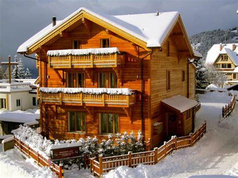 chalet balthazar villars sur ollon switzerland villa reviews tripadvisor