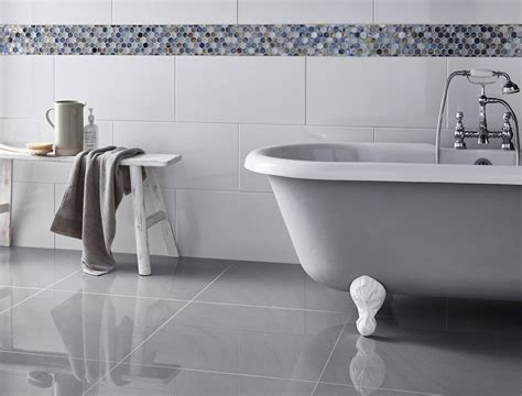 bathroom tiles dimensions tiles and bathrooms ceramic tiles and