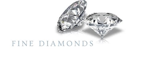 diamonds for diamonds for sale and certified diamonds direct