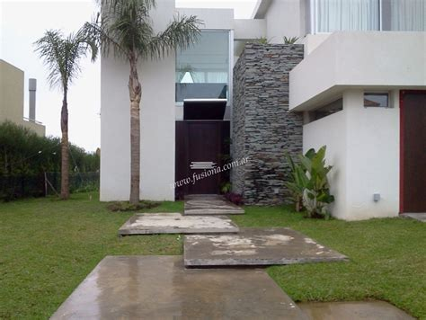 Design For Garage mas modelos de puertas de entrada modernas de madera