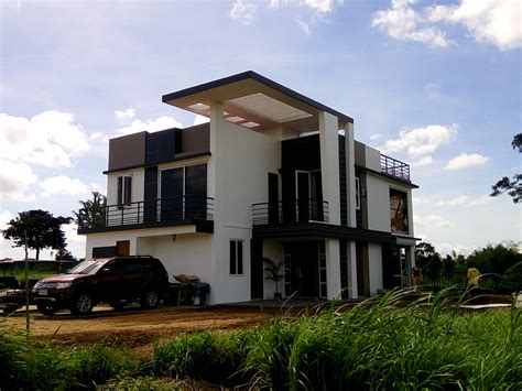 affordable house plans with estimated cost to build 100 affordable house plans with estimated cost to build