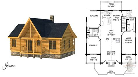 small floor plans cabins small log cabin home house plans small log cabin floor