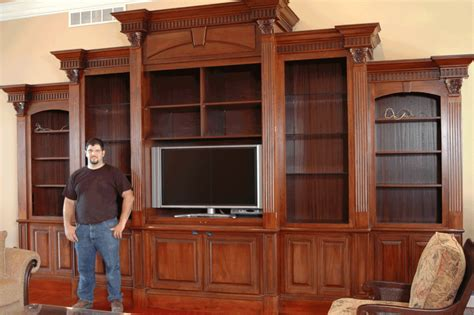 home woodwork projects woodworking plans entertainment center the particular