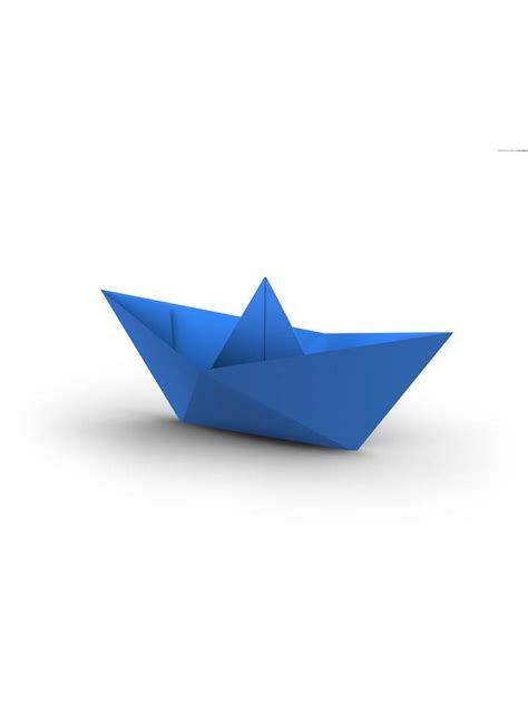 origami boat base origami club for what a hit star net