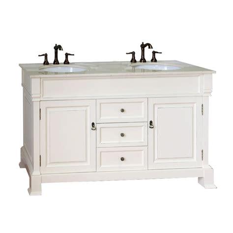 lowes white bathroom vanity decor ideasdecor ideas