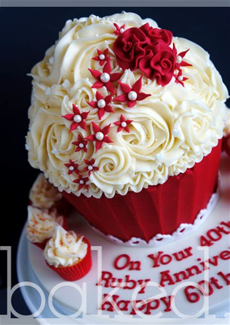 Frosting Decorations by Baked Cupcakery North East Cupcakes And Cakes From