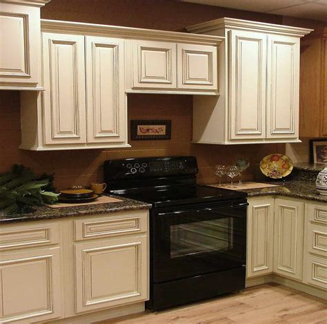 best wood for painted kitchen cabinets kitchen paint colors with wood cabinets painted wood