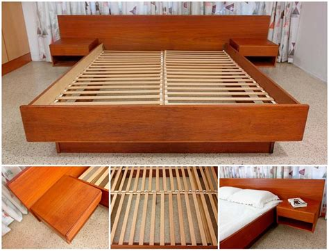 how to build bedroom furniture bed bath bedroom design with platform bed plans and