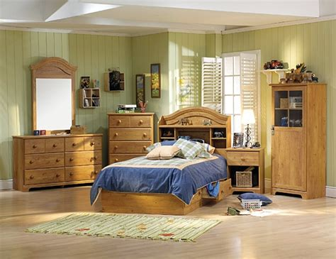 juvenile bedroom furniture juvenile bedroom 432 1123 furniture times