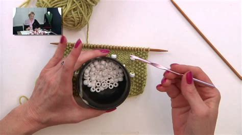 how to add to knitting knitting help adding