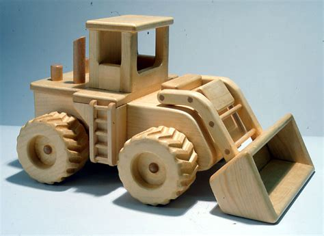 woodworking toys free easy wood plans woodworking projects