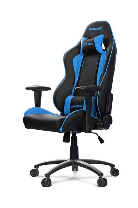 Chair For Gaming by Pc Gaming Chair Buyer S Guide Officechairexpert