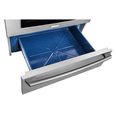 Electrolux EW30IS8CRS 30'' Induction Built In Range
