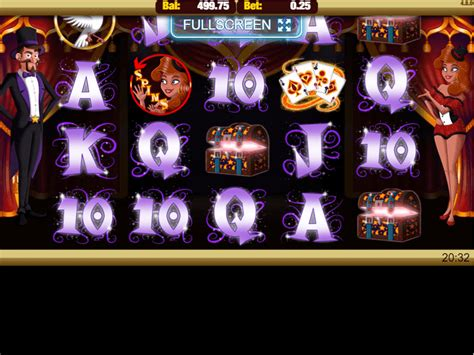 magic touch magic touch slotgames77