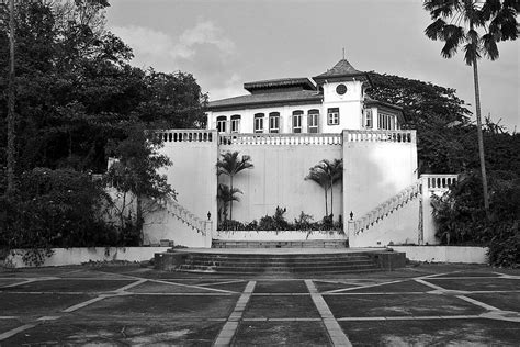 rubber st singapore the alkaff mansion singapore history of alkaff mansion