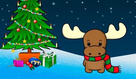 cuento arbol de navidad el milagro de la navidad cuento de navidad 174 chiquipedia