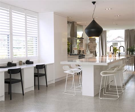 spray painters auckland kitchen cabinets auckland mf cabinets