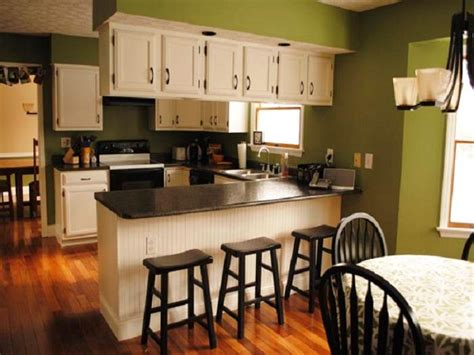 inexpensive kitchen remodel ideas inexpensive kitchen remodel ideas 28 images