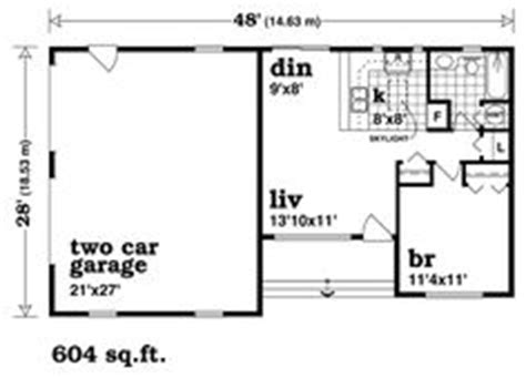 house plans with inlaw quarters 1000 images about in quarters floor plan on plan front garage and