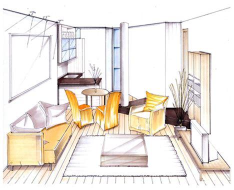 how to interior design interior designer