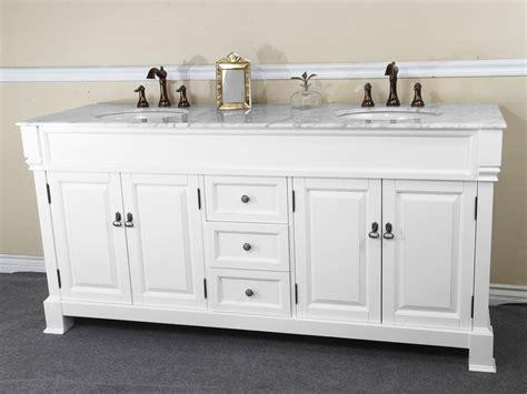 white bathroom sink vanity traditional bathroom vanities bathroom vanity styles