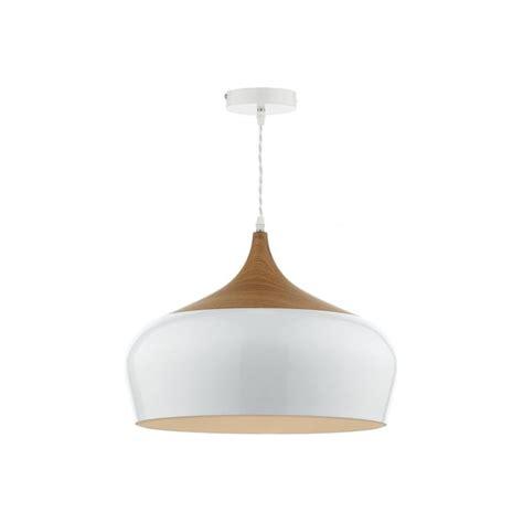 pendant ceiling light dar gaucho gau8602 pendant ceiling light at lovelights co uk