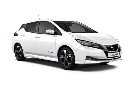 Nissan Leaf Lease Deals by Nissan Leaf Car Leasing Offers Gateway2lease