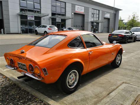 Opel Gt 1970 by 1970 Opel Gt Steering Wiring Diagrams Repair Wiring Scheme