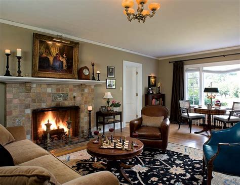 paint colors for living room with brick fireplace paint colors for living room with brick fireplace and