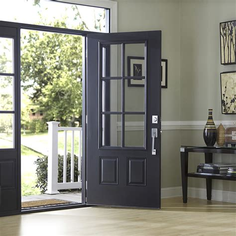 exterior door pictures exterior door buying guide